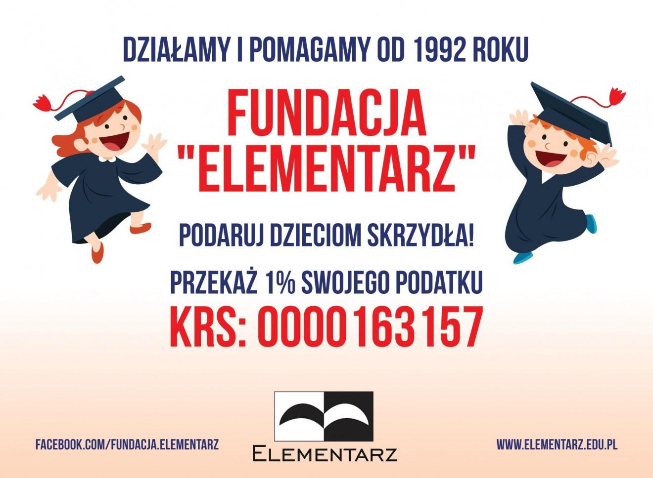 ulotka_elementarz00_page_001