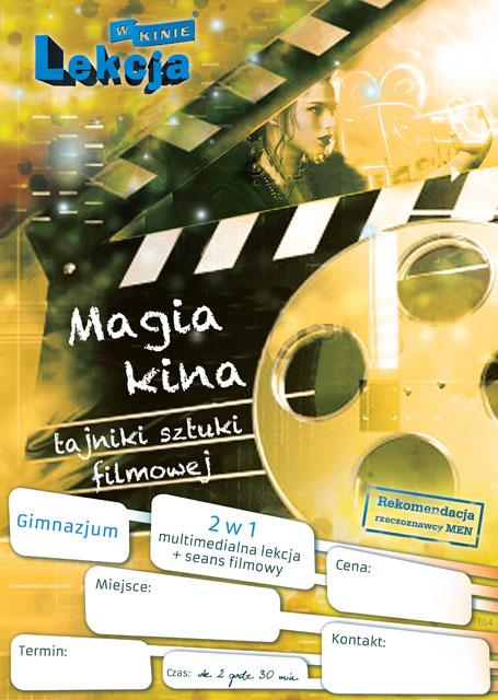 magia-kina-gimnazjum