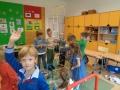 pierwsze dni w wszkole (1)