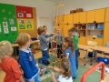 pierwsze dni w wszkole (2)