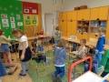 pierwsze dni w wszkole (3)
