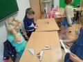 pierwsze dni w wszkole (5)