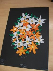 kwiaty13031