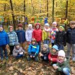 plener jesienny 2015 057