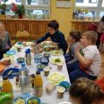 sniadanie_wielkanocna (2)