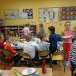 sniadanie_wielkanocna (3)