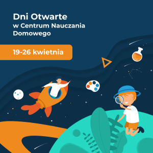 Dni Otwarte CND_2021